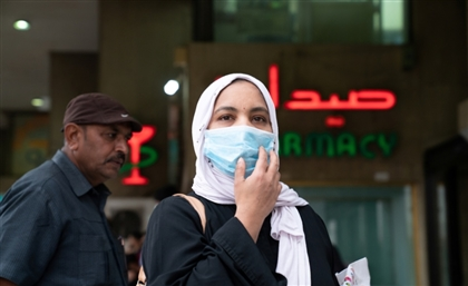 New Draft Law May Make it Mandatory For Everyone to Wear Medical Masks Outside Their Homes
