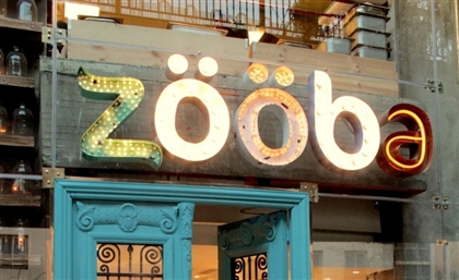 Zooba Has Turned Its Branches All Over Cairo into Drive-Throughs
