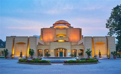 Cairo Opera House Returns with 40 Live Concerts in Outdoor Theatre