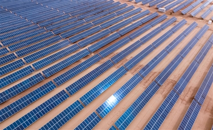 Egypt Announces EGP447.3 Billion Budget for 691 Green Projects