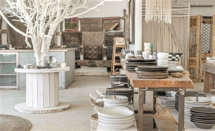 Five Stores at the North Shore Redefining Seaside Style