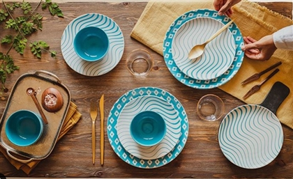9 Local Tableware Brands that We're Currently Obsessed With