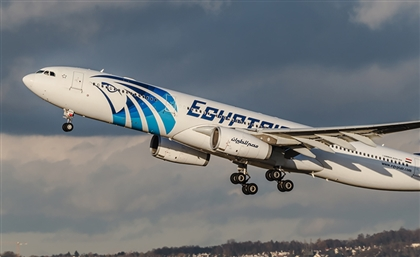 Russia Flights are Back in Operation to and from Egypt