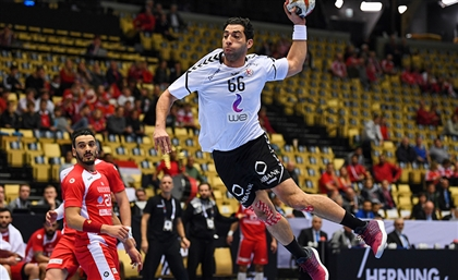 EgyptAir to Offer 20% Discount to World Handball Championship Fans