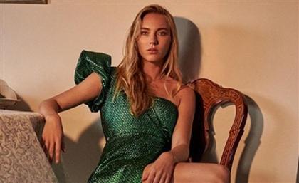 Local Fashion Brand Mia Invokes the Elegance of the Mediterranian through Bold Design