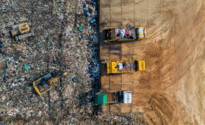 Egypt Issues its First Waste Management Law