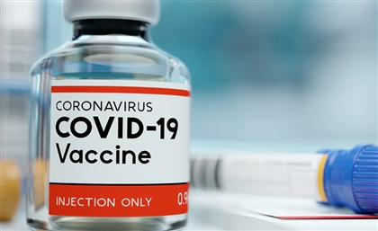 COVID-19 Vaccine to Be Made Immediately Available to 200 Million Egyptians Upon Release