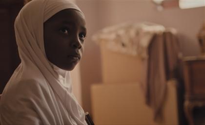 Egypt's 'Henet Ward' Wins Best Short Film Award at Prestigious UK Film Festival