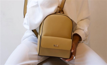 Minilet's Vegan Bags are Guiltless and Gorgeous