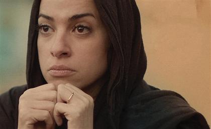 Egyptian Film Tuk-Tuk to Screen at Los Angeles's Pan African Film Festival