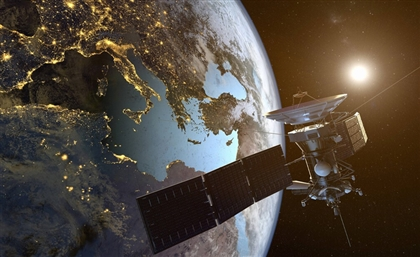 Egyptian Space Agency's Next Satellite Will Be 100% Made in Egypt