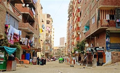 Izbit Al-Haggana Will Be Renamed 'City of Hope'