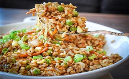 Cairo's Best 8 Restaurants for Fried Rice