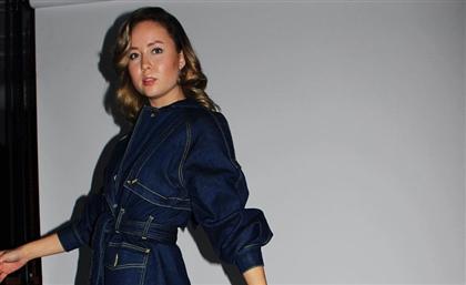 Warped Jeans Brings an Alternative Twist to the Local Denim Scene