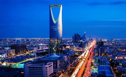 KSA's Sanabil Investments to Launch Accelerator with 500 Startups