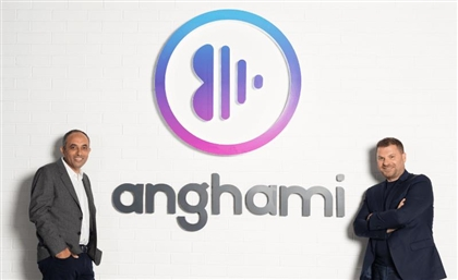 Anghami Becomes First NASDAQ-Listed MENA Company After Historic Merger