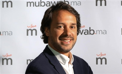 Moroccan Real Estate Portal Mubawab Raises $10M for Maghreb Expansion