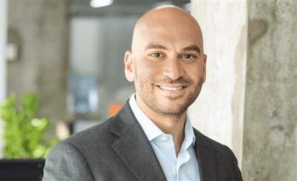 Venture Builder hatch & boost Officially Launches in MENA
