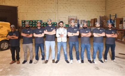 KSA Last-Mile Startup Postage Raises Seed Round from Aramco's Wa'ed