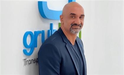 Dubai's Grubtech Raises $3.4 Million to Expand into MENA & Europe