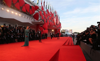 Venice Int'l Film Festival Opens Applications for Arab & Africa