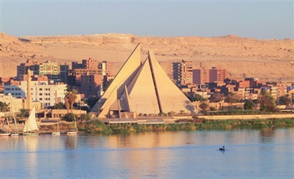 192 Minya Villages to Participate in EGP 1.9 Billion Water Project