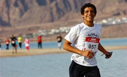 CairoRunners x Adidas Kicks Off 5KM Virtual Run on March 28th