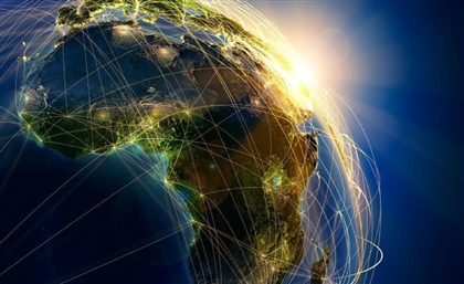 Global Virtual Accelerator HexGn Launches Programme for Africa