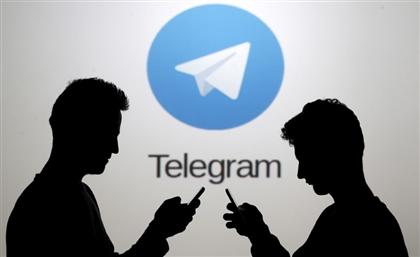 Mubadala Invests $75M in Russian-Made Social Media Platform Telegram