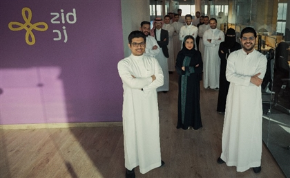KSA Ecommerce Startup Zid to Expand into New Markets After $7M Fund