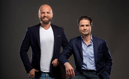 Dubai Cloud Kitchen Startup iKcon Raises $20 Million Series A Funding
