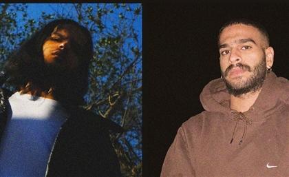 Oldyungmayn & Van Boom Explore Dark Side of Electronic in 'Nosferatu'