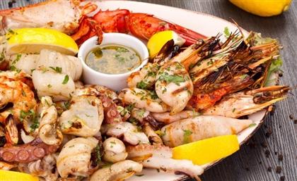 8 Must-Try Restaurants When Visiting Damietta