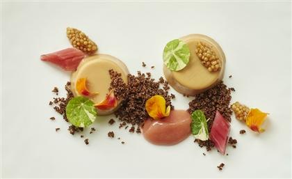 Sa-Re: This Egyptian Brand Makes Homegrown Foie Gras