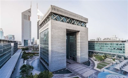 Dubai Economy and DIFC to Expand UAE KYC Blockchain Consortium