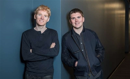 Silicon Valley's Stripe Makes Its MENA Debut in Dubai