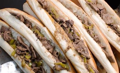 Alexandria's Best 7 Restaurants for Alexandrian Liver
