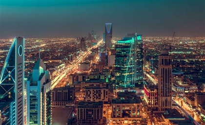 New Riyadh Techstars Accelerator Targeting Startups from Across MENA