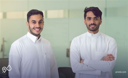 KSA-based Prexle raises USD 670K Seed funding round