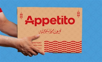 Egyptian E-Grocery Startup Appetito to Expand After Saudi-Led Funding