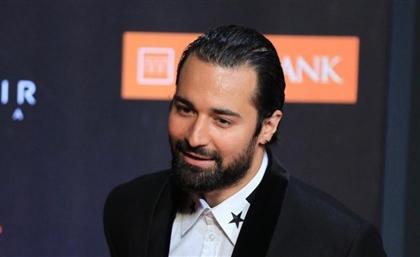 Ahmed Hatem's 'Arabiyet Elkheir' is Delivering Iftar Meals to Refugees