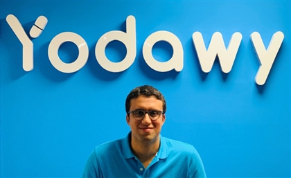 Yodawy Partners with MedNet Egypt to Enhance Their Digital Services