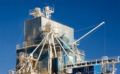 New Delta to Receive EGP 60 Billion Water Desalination Plant