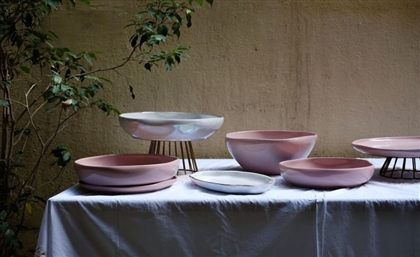 Egypt's Best 8 Tableware Brands