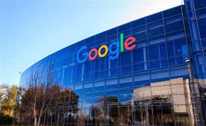 Google Announces Second MENA Tech-Startup Accelerator Programme
