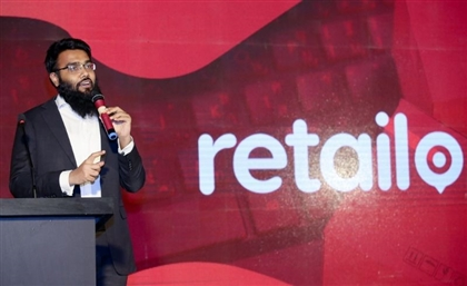 Saudi E-commerce Startup Retailo Raises Record $6.7M Seed Investment