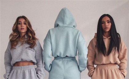 Setuctive Has Seduced Us with Comfy Stylish Sweatsuits