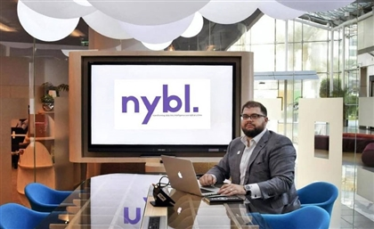 UAE-Based nybl Acquires Mexico's Visual Data Mining Platform Nubila