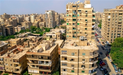 Egypt Sets Nationwide Standards and Regulations for Buildings