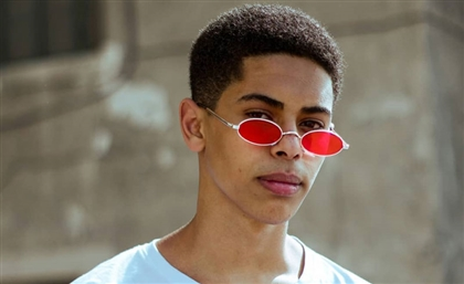 Gee-Da-Pharaoh's 'Shake It' Shows Flavour of Egypt's Gen Z Rappers
